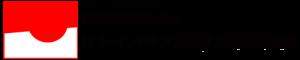 NPO法人日本インドネシア教育文化交流協会